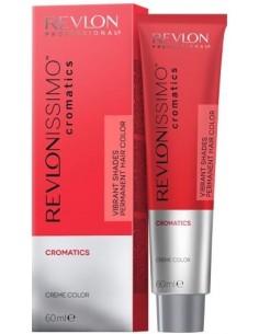 Colorsmetique Cromatic Revlon Professional