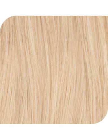 Colorsmetique Intense Blonde super...