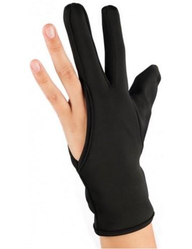 Guante protector térmico de 3 dedos Asuer Group