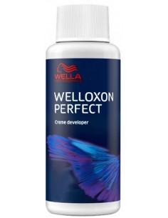 Oxidante Welloxon Perfect...