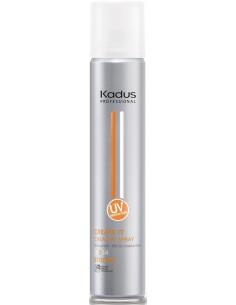 Laca para moldear Create It Kadus Professional