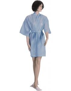 Kimono 161 polipropileno 40 grs Cami-Cel