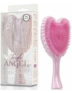 Cepillo Tangle Angel Original