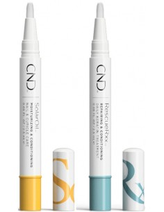 Care pen kit Solar Oil + Rxx CND
