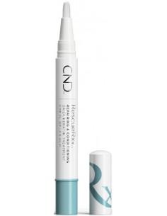 Rescue RXx pen CND