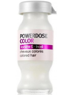 LOreal Expert Vitamino Color AOX Powerdose