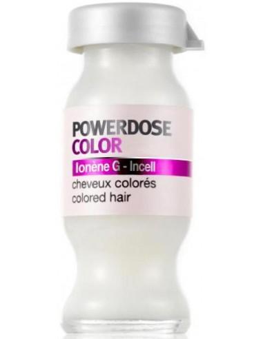 LOreal Expert Vitamino Color AOX Powerdose