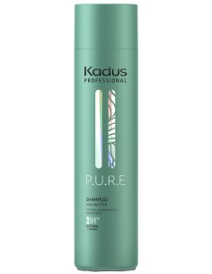 Champú PURE Kadus Professional