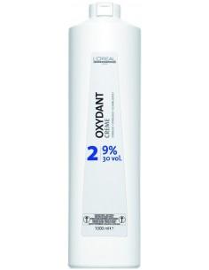 LOreal Professionnel oxidante crema 30 vol 9%