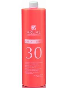Arual Collection Oxidante 30 vol