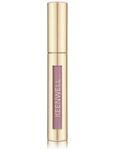 Lip Gloss Effect Keenwell