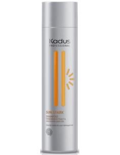 Champú Sun Spark Kadus Professional