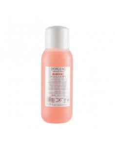 Acetona pura aromática Everlac DOrleac 300 ml