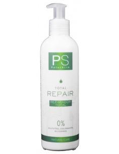 Serum capilar Natural Total Repair PS