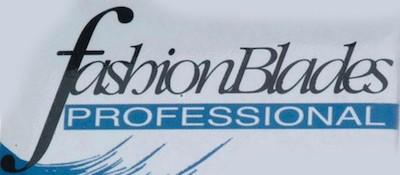 Fashion Blades