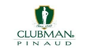 Clubman-Pinaud