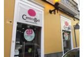 CentroBell Cosmética Buenos Aires