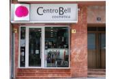 CentroBell Cosmética Faro