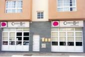 CentroBell Cosmética Fuerteventura