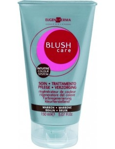 Mascarilla Blush Care...