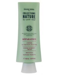 Cycle Vital Nature reparación nutrición intensa crema sin aclarado