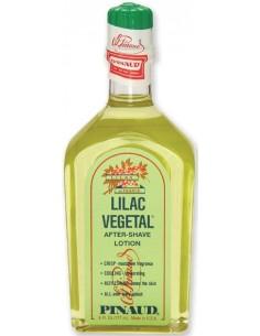 Loción after shave Lilac Vegetal Clubman