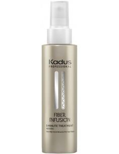 Fiber Infusion Keratin tratamiento reconstructor Kadus Professional