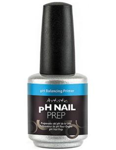 Primer pH Nail Prep...